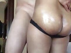 रूसी 1 मूवी सेक्सी हिंदी में वीडियो