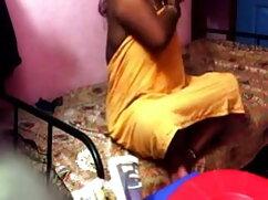 गोरा आमट स्ट्रिप्स और चूसना हिंदी मूवी सेक्सी वीडियो