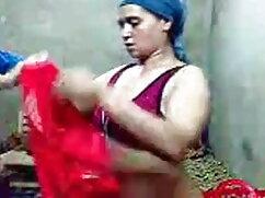 बड़े स्तन और गलफुला न्यू सेक्सी हिंदी मूवी के साथ मार्शा मोटी बालों वाली स्ट्रिपर