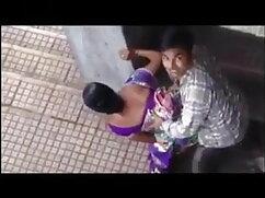 GRELUDASSA मूवी सेक्स पिक्चर