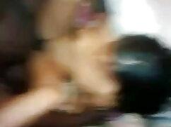 काल्पनिक: मेरी GF बकवास अजनबी जिसे वह इंटरनेट में मिलती है !!! सेक्सी फिल्म फुल एचडी सेक्सी