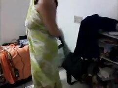 गर्भवती पत्नी बीबीसी कोयल सेक्सी मूवी इंग्लिश में