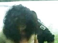 Girl155 सेक्सी वीडियो फुल मूवी हिंदी