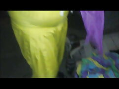 GEILE कैटरीना कैफ सेक्सी मूवी REIFE FOTZE 527