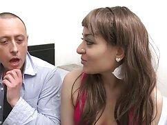 FakeAgentUK शौकिया ब्रिटिश सेक्सी फिल्म फुल एचडी में लड़की गुदा और creampied हो जाता है