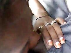 बिग बुश प्यारे बगल के साथ शौकिया बालों वाली अंग्रेजी पिक्चर सेक्सी मूवी लड़की क्लोज़अप