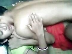 तीन समलैंगिकों भोजपुरी हिंदी सेक्सी मूवी