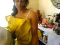 ब्रिटिश लेस्बियन बोर्डिंग स्कूल साउथ इंडियन सेक्सी मूवी वीडियो - भाग 1