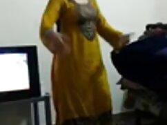 मुदुर वे सेकेरेती ईदे कैलीसियोर सनी लियॉन की सेक्सी मूवी फिल्म