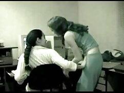 BELLE DEFONCEE सेक्सी मूवी ओपन वीडियो