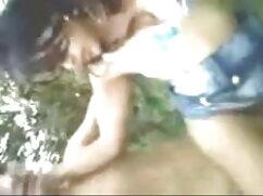 FFM त्रिगुट में कठिन गुदा डीपी फिस्टिंग और सेक्सी विदेशी मूवी फुहार