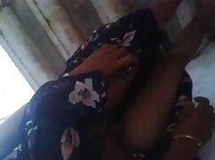 टैटू वाली कुमारी दुल्हन सेक्सी मूवी सिल्वी हस्तमैथुन उसकी जंगली भट्ठा