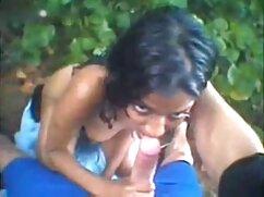 पॉश मूवी सेक्सी हिंदी में वीडियो ब्रिटिश एमआईएलए शरारती स्कूली छात्राओं के साथ घूमती है