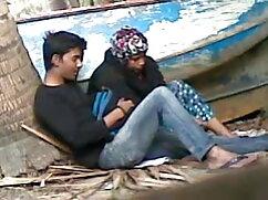 समलैंगिकों फुल सेक्सी मूवी नेपाली लड़कियों चुंबन और देखो पुसी बिल्डिंग के पीछे