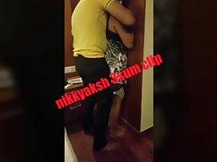 दास एस्तेल मल एएनएल सलमान की सेक्सी मूवी मीत एनीम USER!