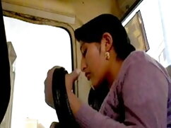 2 बीबियों की चुदाई बड़ी चूची फुल मूवी सेक्सी हिंदी वाली आकर्षक