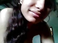 कामी ने उसके छेदों को सेक्सी फिल्म मूवी वीडियो रोक दिया