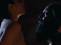 मुर्गा चूसने सेक्सी वीडियो की मूवी मोटी मुर्गा पत्नी