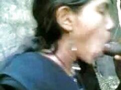 Girl135 हिंदी मूवी फुल सेक्सी मूवी