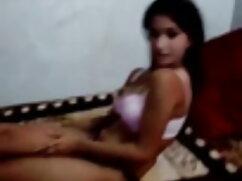 सेक्सी मिरर सेल्फी में शौकिया बस्टी सेक्सी मूवी इंग्लिश में टीन