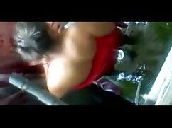 काली सेक्सी हिंदी फिल्म मूवी वीडियो लड़की खिलौने के साथ बिल्ली fucks