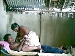 नानी सेक्सी फिल्म फिल्म फिल्म कट्टर