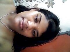 Girl122 हिंदी पिक्चर सेक्सी मूवी एचडी