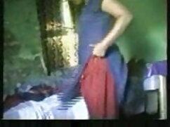 एए बॉलीवुड का सेक्सी मूवी वीवी