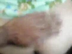 Footjob 19 की तरह चश्मा में Nerdy हिंदी सेक्सी फुल मूवी वीडियो लड़की