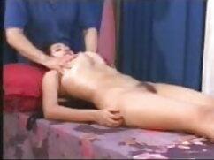 यह एक नानी रात 7 पकड़ो काजल की सेक्सी मूवी